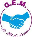 Assemblée générale du GEM «Le Fil d'Ariane» – 25 septembre