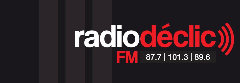 Radio Déclic :  Zoom sur l'antenne touloise d'Espoir 54