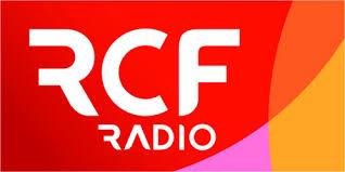 RCF Radio : Espoir 54 – 20 ans d'engagement
