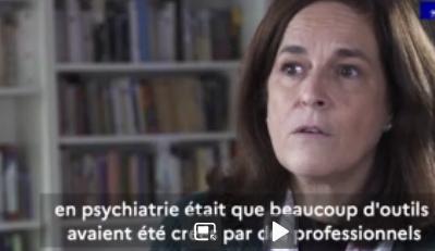 Promouvoir les directives anticipées en psychiatrie grâce à « Mon GPS »
