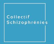 Votez pour le projet du Collectif Schizophrénies