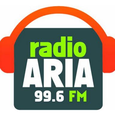 Radio Aria : Présentation d'Espoir 54 et du dispostif Com'Psy