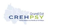 Radio RCN : présentation du CREHPSY