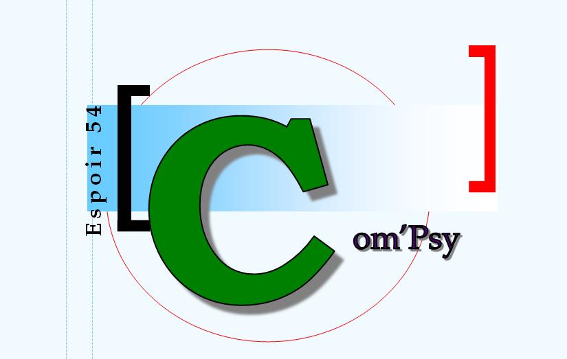 Page Facebook Com'Psy : dispositif de communication et de prévention des troubles psychiques porté par un groupe de pair-aidants